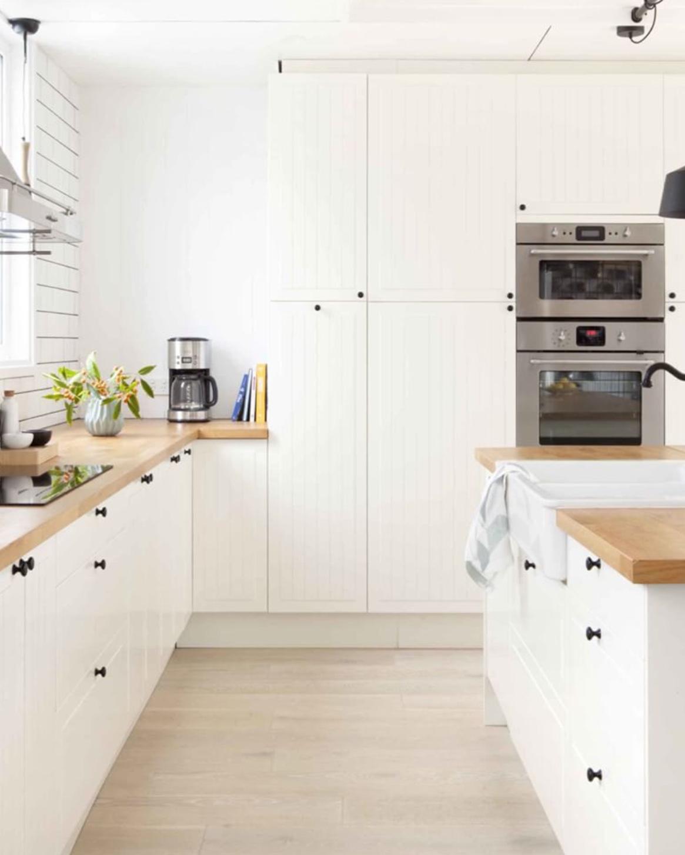 The Bellarine Kitchen